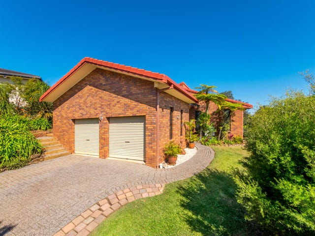 3 Nerida Place, Goonellabah, NSW 2480
