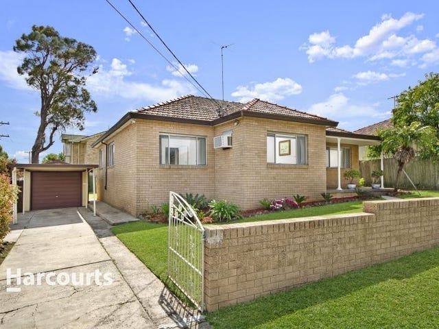 52 Warwick Road, Merrylands, NSW 2160