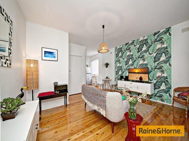 3/5 Pitt-Owen Avenue, Arncliffe, NSW 2205