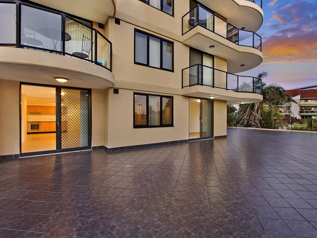 1/1-5 Bayview Avenue, The Entrance, NSW 2261