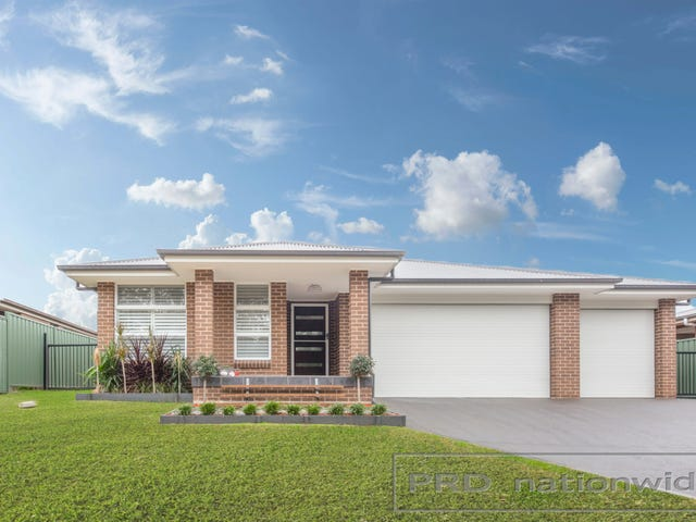 11 Magnetic Drive, Ashtonfield, NSW 2323