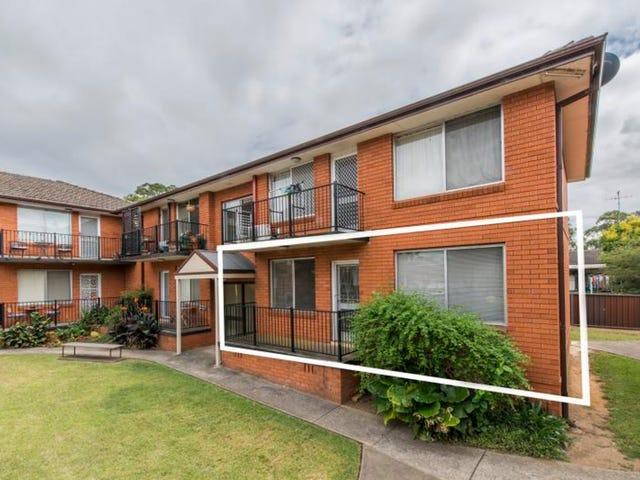 10/5-11 Walker Street, Werrington, NSW 2747
