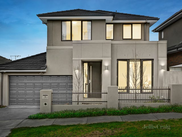 9 Eton Street, Mount Waverley, Vic 3149