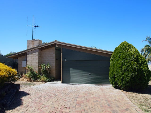 6 Molesworth Road, Kangaroo Flat, Vic 3555