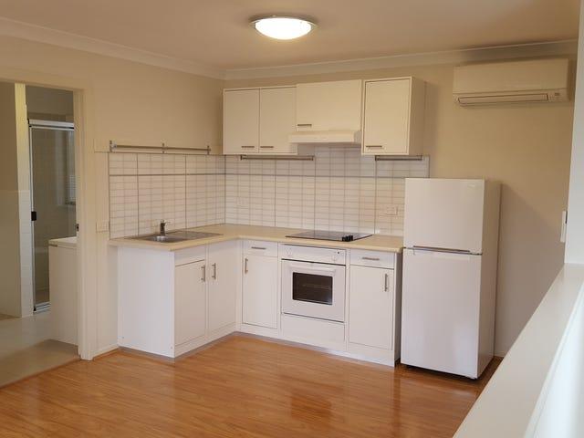 Studio 30 Riverbank Drive, Kellyville Ridge, NSW 2155