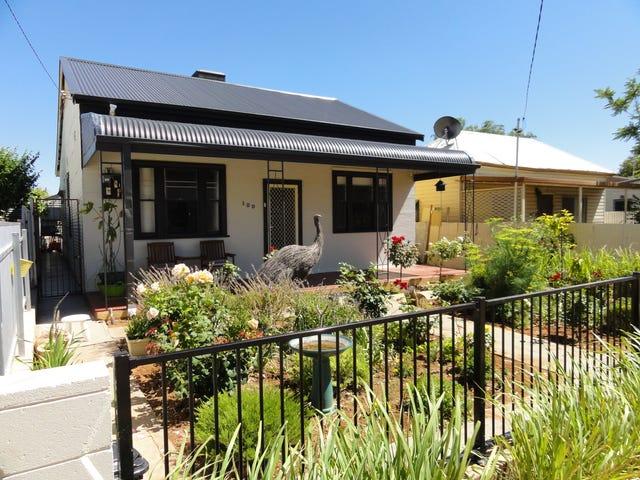 100 Beryl St, Broken Hill, NSW 2880