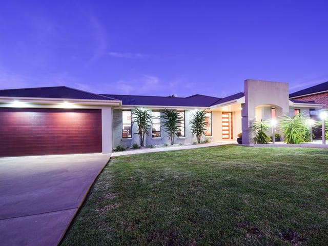 1 Settlers Place, Young, NSW 2594