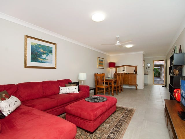 19/1-9 Blue Jay Circuit, Kingscliff, NSW 2487