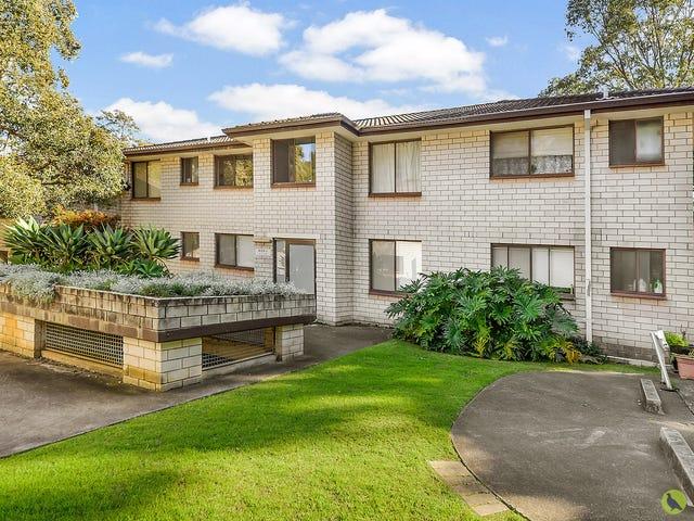 8/504 Church Street, North Parramatta, NSW 2151