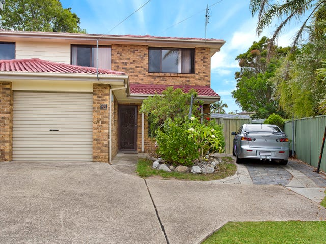 18 Lisa Close, Bateau Bay, NSW 2261