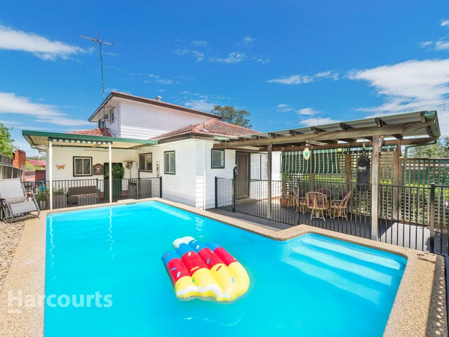 15 Margaret Street, St Marys, NSW 2760