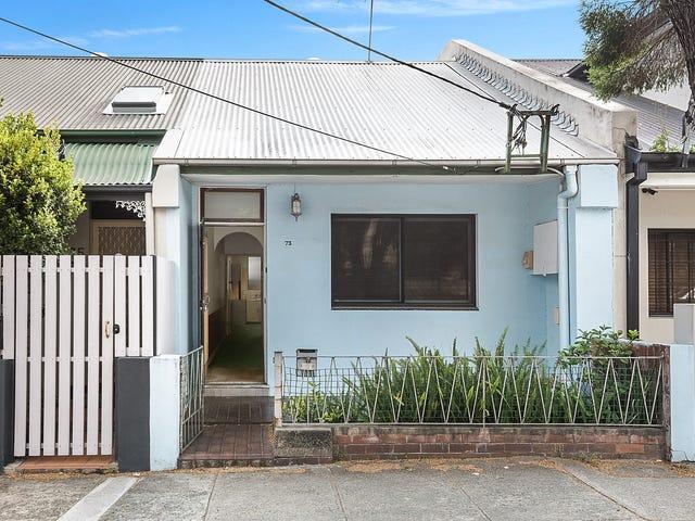 73 Terry Street, Tempe, NSW 2044