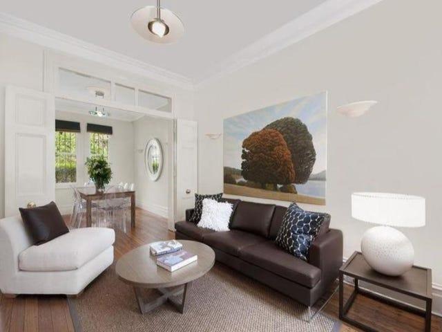 12 Cascade Street, Paddington, NSW 2021
