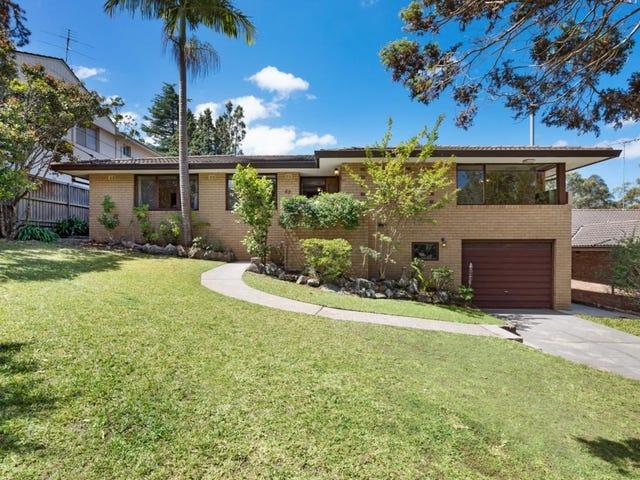 53 Eastgate Avenue, East Killara, NSW 2071