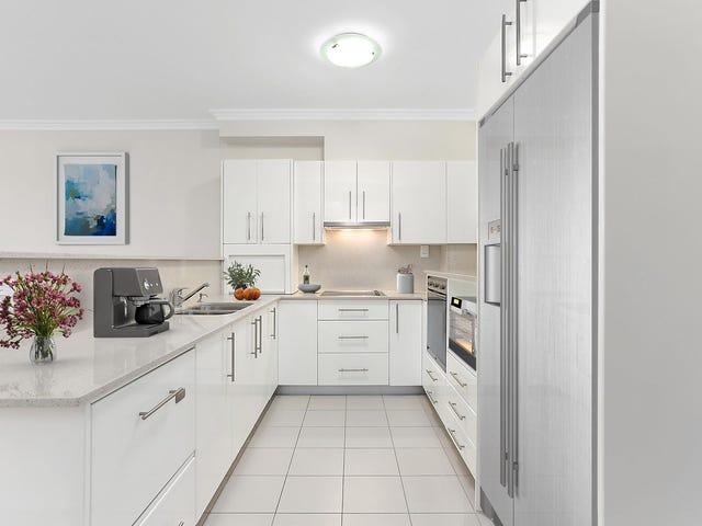 91/33 Bernard Road, Padstow Heights, NSW 2211
