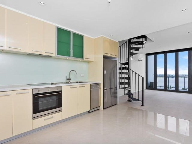 78/151 Adelaide Terrace, East Perth, WA 6004
