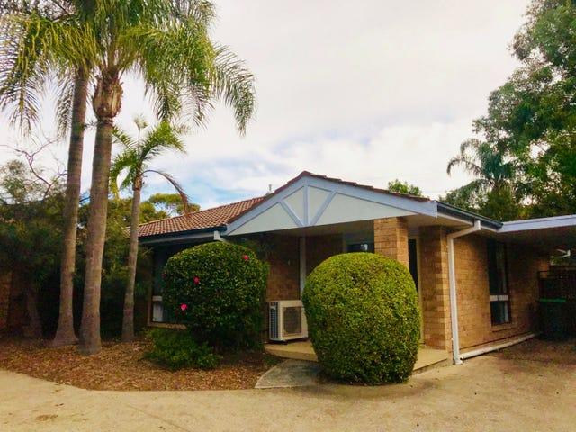 1/30 Macpherson Street, Warriewood, NSW 2102