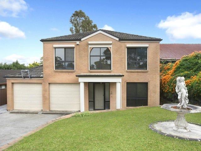 528 Windsor Road, Baulkham Hills, NSW 2153