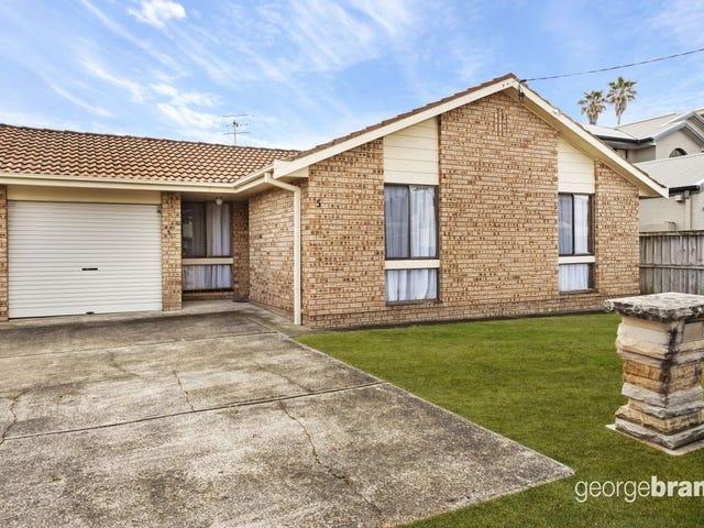 5 Bundara Avenue, Wamberal, NSW 2260
