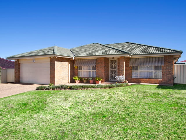 11 Conimbla Crescent, Tamworth, NSW 2340