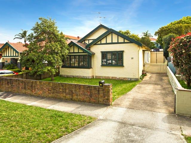 22 Higgs Street, Coogee, NSW 2034