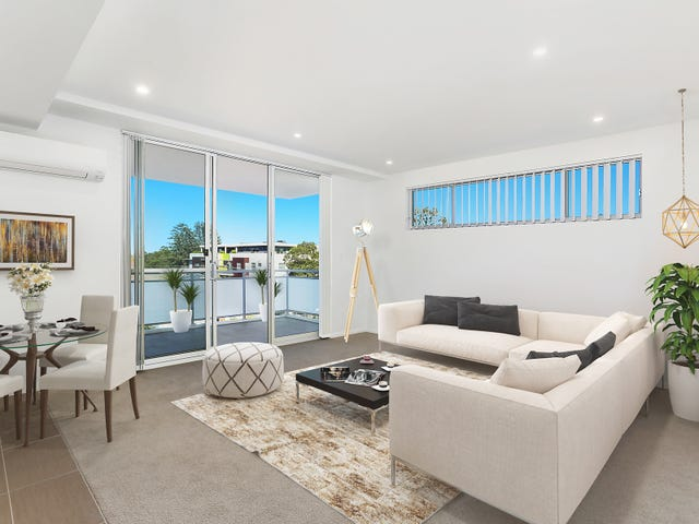 52/309-311 Peats Ferry Road, Asquith, NSW 2077