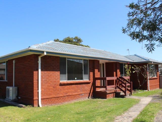 16 Arcadia Street, Warilla, NSW 2528