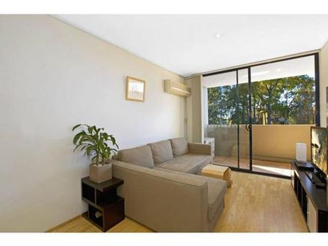4/210 Willoughby Road, Crows Nest, NSW 2065