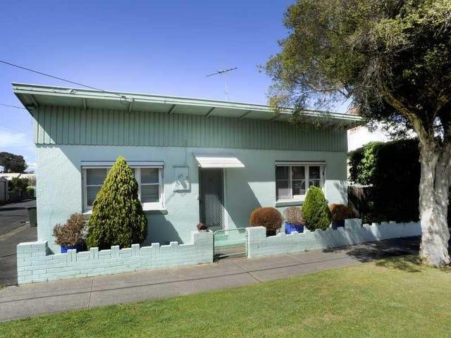 115 Swanston Street, Geelong, Vic 3220