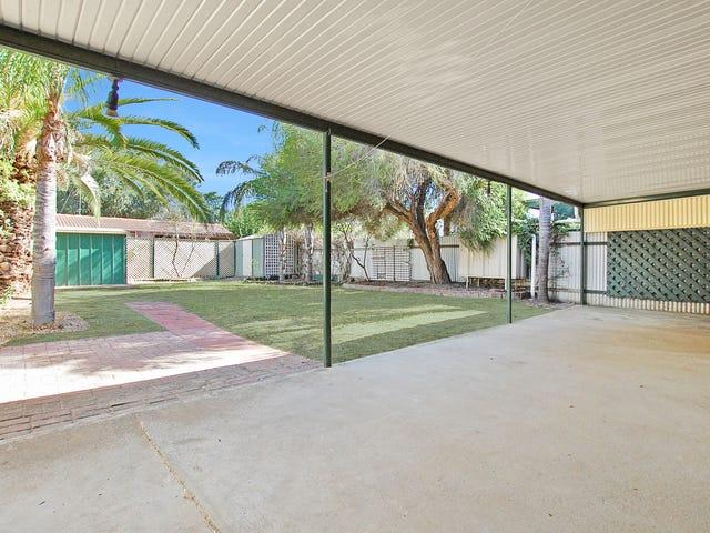 33 Palmer Court, Renown Park, SA 5008