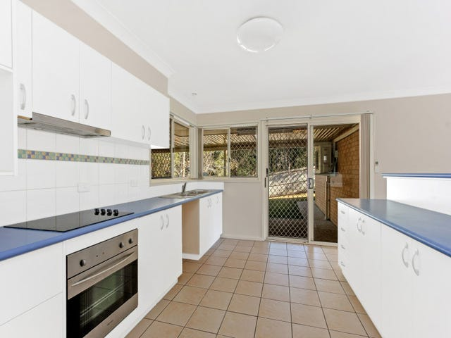 79 Toolara Circuit, Forest Lake, Qld 4078