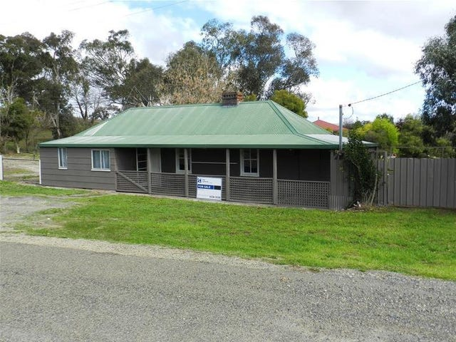 7 Harrow Street, Bowning, NSW 2582
