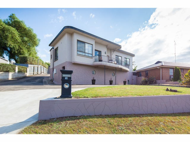 10 Sinclair Street, Mount Gambier, SA 5290