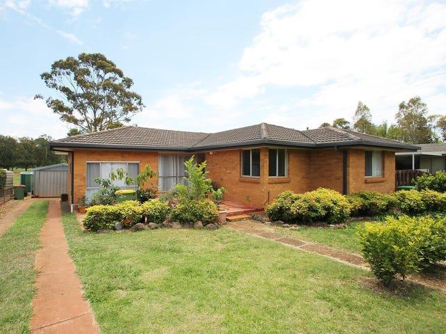 3 Balanga Court, South Toowoomba, Qld 4350