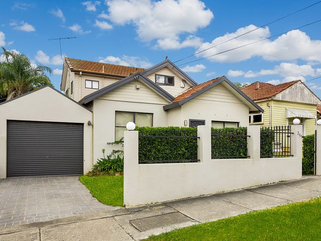 255 Homebush Road, Strathfield South, NSW 2136