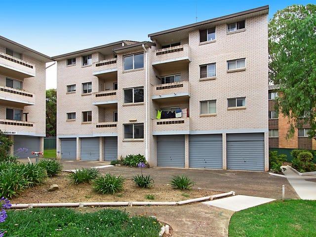 3/132 LETHBRIDGE Street, Penrith, NSW 2750