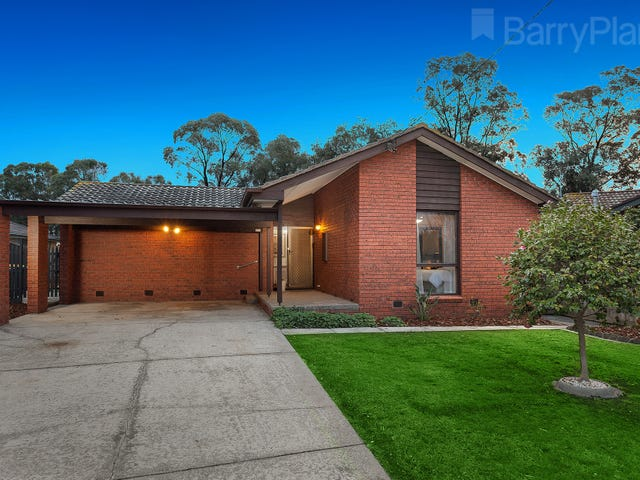 4  Tait Court, Bundoora, Vic 3083