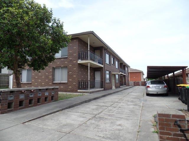 5/43 Scott Street, Dandenong, Vic 3175