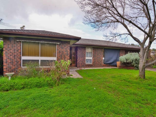 233 Main South Road, Hackham West, SA 5163