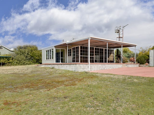 11 Turners Road, Saltwater River, Tas 7186