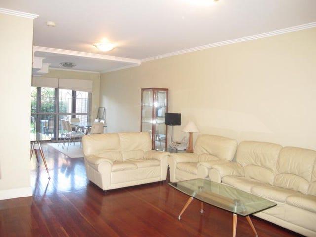 4/39 Wansey Road, Randwick, NSW 2031