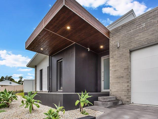5 Ebbtide Way, Corlette, NSW 2315