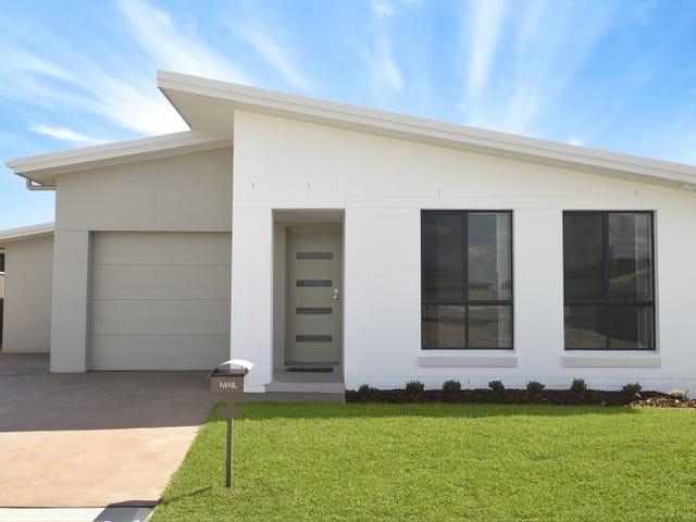 12A Wee Jasper Street, Gregory Hills, NSW 2557