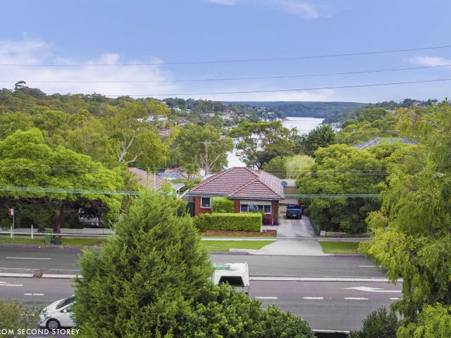 117 President Avenue, Miranda, NSW 2228