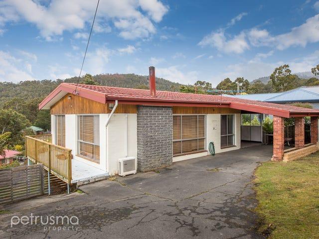 118 Marlyn Road, South Hobart, Tas 7004