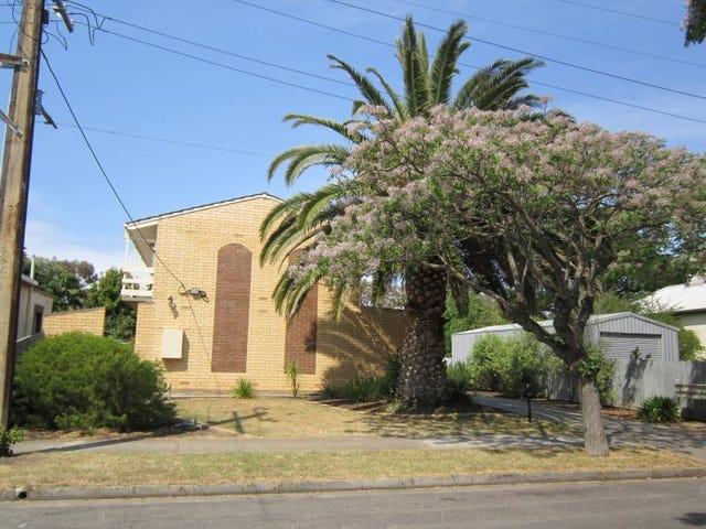 3/10 Parr Street, Largs Bay, SA 5016