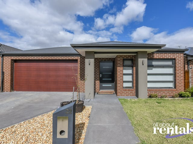 22 Double Delight Drive, Beaconsfield, Vic 3807