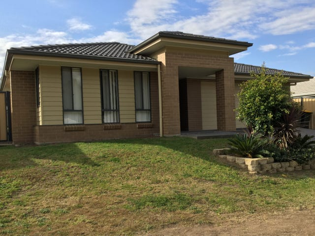28 Trebbiano Drive, Cessnock, NSW 2325