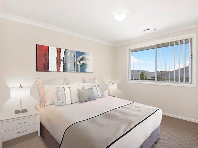 14B Longhurst Street, Oran Park, NSW 2570