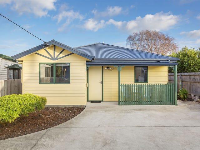7 Arthur Street, Devonport, Tas 7310